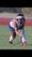 Athlete 1062190 small