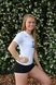 Hannah Strickland Women's Volleyball Recruiting Profile