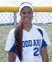 Julisa Ortega Softball Recruiting Profile