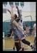 Kayla Cummings Women's Basketball Recruiting Profile