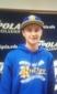 Sawyer Wilson Baseball Recruiting Profile