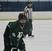 Colin Dineen Men's Ice Hockey Recruiting Profile