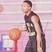 Jerry Carraway jr. Men's Basketball Recruiting Profile