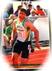 Andrew Brown Men's Track Recruiting Profile
