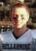 Calvin Chandler Football Recruiting Profile