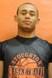 Marcus Middleton Men's Basketball Recruiting Profile
