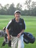 Alex Talbott Men's Golf Recruiting Profile