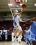 Isaiah Sulack Men's Basketball Recruiting Profile