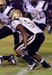 James Matthew Graves, II Football Recruiting Profile