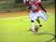 Mauricio Aceves Men's Soccer Recruiting Profile