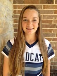 Emma Guindon's Softball Recruiting Profile