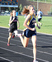 Madison Lesmeister Women's Track Recruiting Profile
