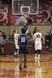 Jamonte Williams Men's Basketball Recruiting Profile