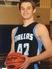 Ethan Szczecinski Men's Basketball Recruiting Profile