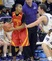 Clarke Jefferson Men's Basketball Recruiting Profile