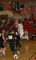Trenton Bell Men's Basketball Recruiting Profile
