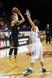 Devon Newberry Men's Basketball Recruiting Profile