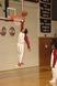 Scott Gardner Men's Basketball Recruiting Profile