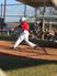 Logan Passmore Baseball Recruiting Profile