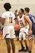 Elijah Muhammad Men's Basketball Recruiting Profile
