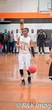 Casey Mcqueen jr. Men's Basketball Recruiting Profile