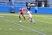 Ashlen LaCanne Women's Soccer Recruiting Profile