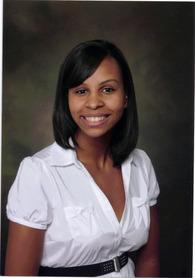 Kelsey Johnson's Women's Basketball Recruiting Profile