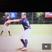 Parks Ledwell Baseball Recruiting Profile