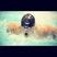 Armando Paolino IV Men's Swimming Recruiting Profile