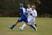 Brendan Emmons Men's Soccer Recruiting Profile