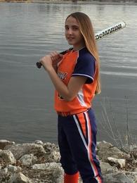 Suzanne Farren's Softball Recruiting Profile