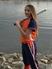 Suzanne Farren Softball Recruiting Profile