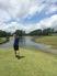 Jonathan Foshay Men's Golf Recruiting Profile