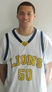 Maurice Simon Men's Basketball Recruiting Profile
