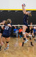 Megan Carey Women's Volleyball Recruiting Profile