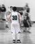 Liam Koenig Men's Basketball Recruiting Profile