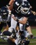Chase Singletary Football Recruiting Profile