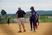 Gabby Fox Softball Recruiting Profile