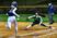 Tenley Hartford Softball Recruiting Profile