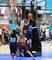 Anaiah Moore Women's Basketball Recruiting Profile