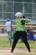 Lauren DeSorbe Softball Recruiting Profile