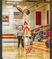 Daniel Ross Men's Basketball Recruiting Profile