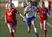 Molly Thompson Women's Soccer Recruiting Profile
