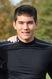 John Christopher Kingston Men's Soccer Recruiting Profile