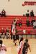 Kaylee Cyphers Women's Basketball Recruiting Profile
