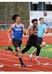 Austin Hatchett Men's Track Recruiting Profile