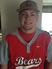 Brandon Heck Baseball Recruiting Profile