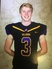 Connor Laughlin Football Recruiting Profile