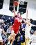 Brock Evert Men's Basketball Recruiting Profile