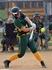 Elaina Hansen Softball Recruiting Profile